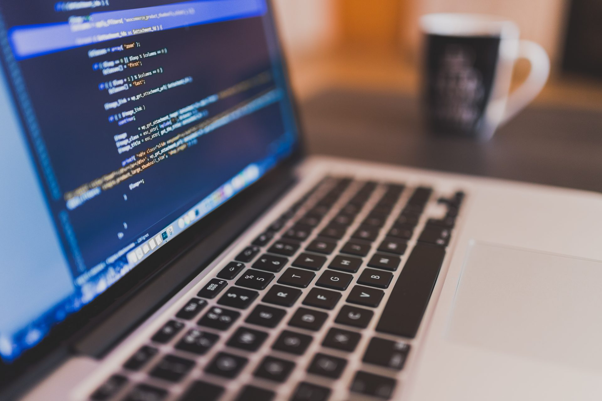 BW Software für den Mittelstand GmbH